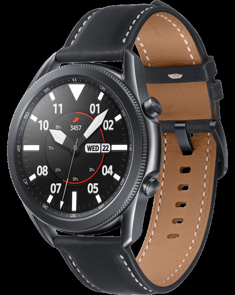 Samsung Galaxy Watch3 45mm BT