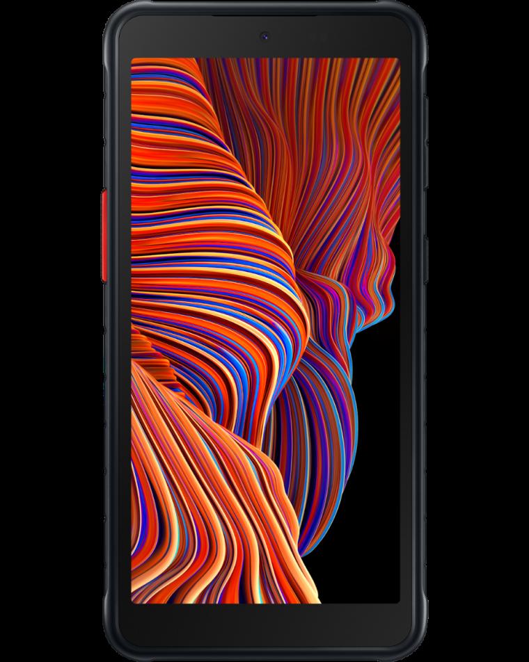 Samsung Galaxy Xcover 5 EE 64GB