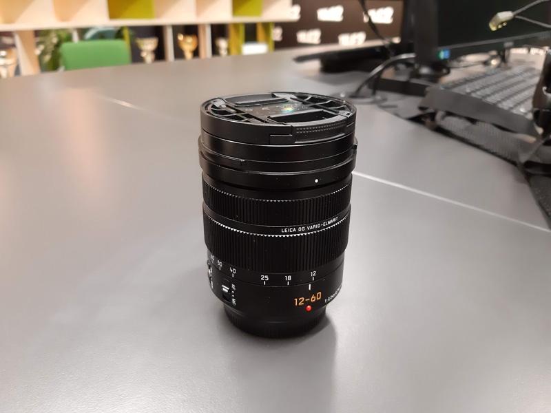 Samsung A9 A7