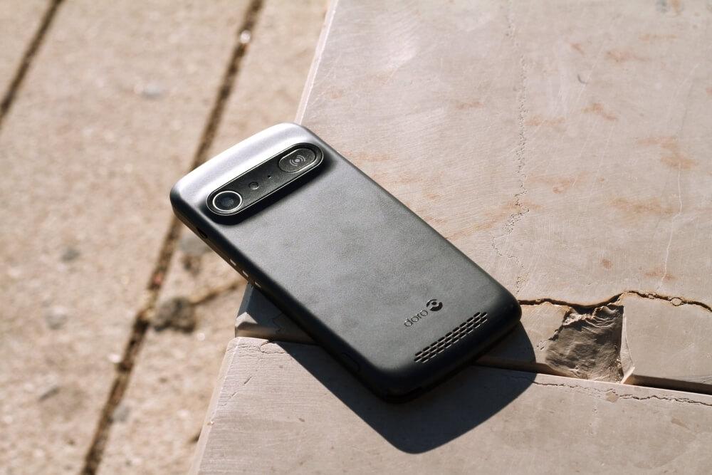 Doro 8040