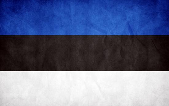 eesti-apid