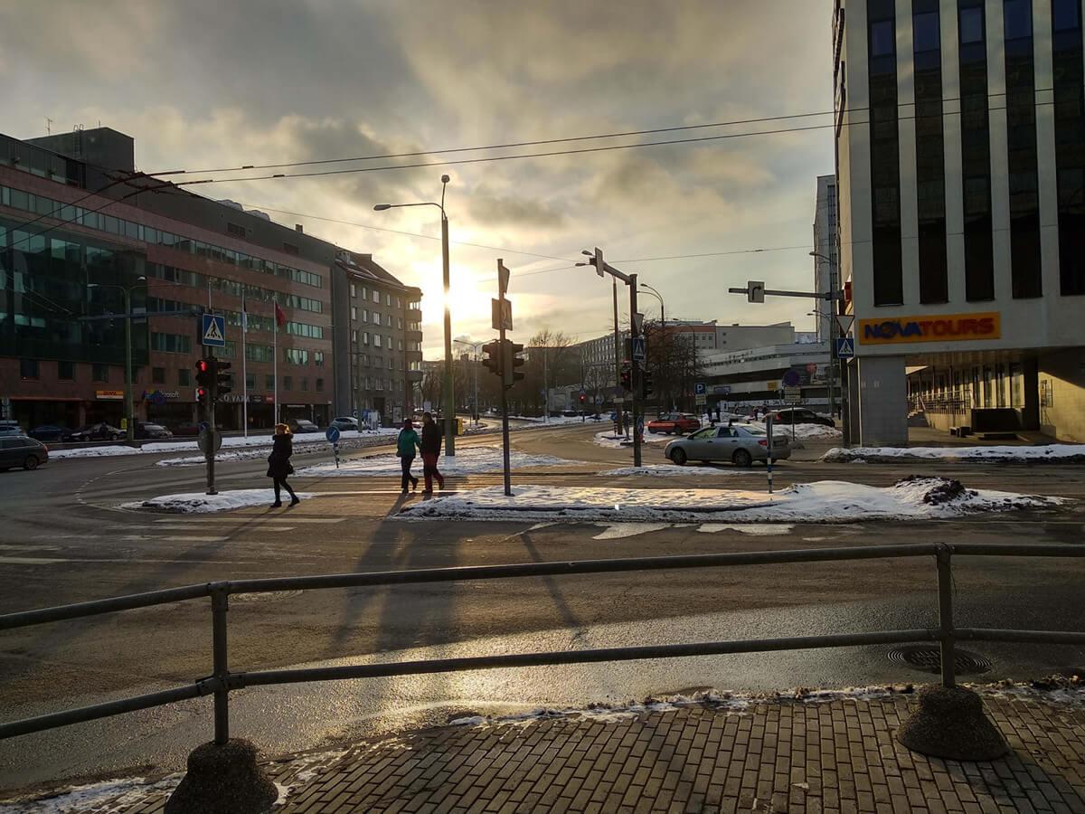 Linn_Mi A1