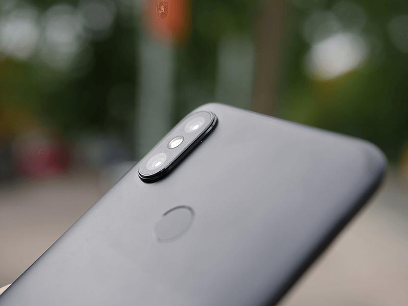 Xiaomi Mi A2, A2 Lite, 8