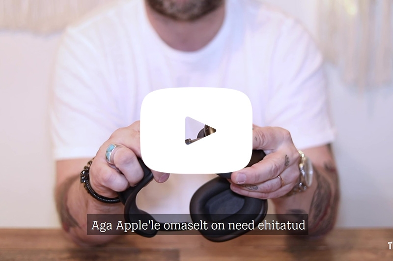 airpods-max