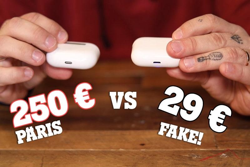 fake-airpods