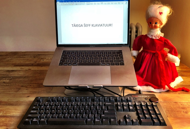 das-keyboard