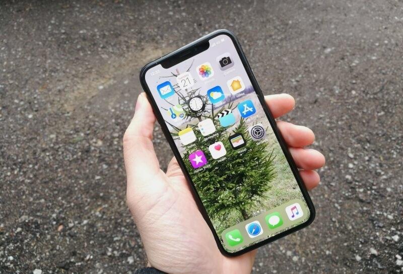 iphone-x-eesti