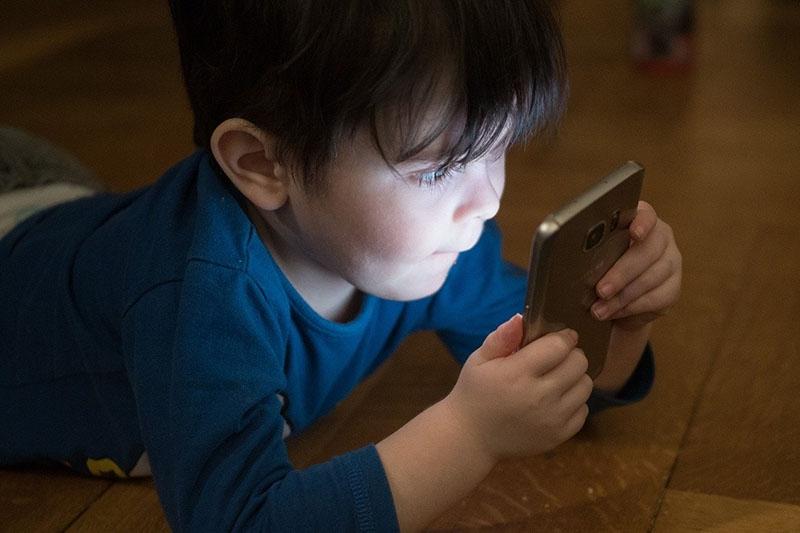 lapse telefoni ABC