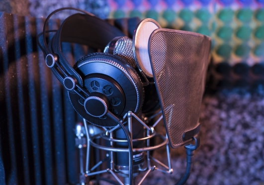 podcastid