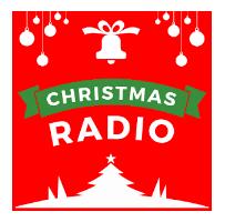 Xmas Radio