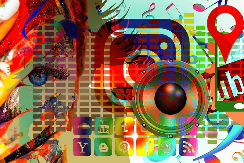 sotsiaalmeediast-lahkumine