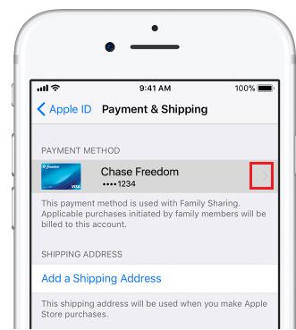 kuidas osta apple maksega tele2-st