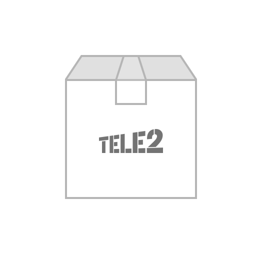 Tele2 Google Play maksed