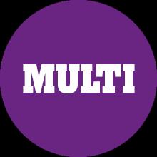 multipaketid