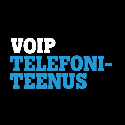Tele2 VoIP